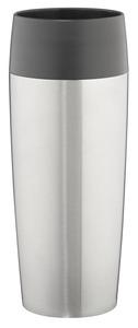 Emsa Travel Mug Isolierbecher 0,36 l