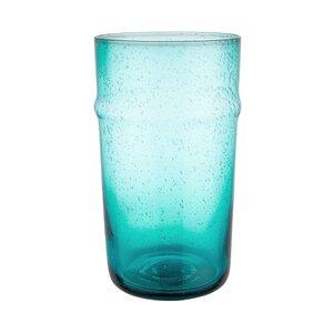 Glas organisch 480ml