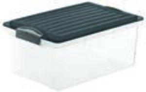 Stapelboxen »COMPACT«