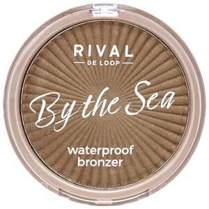 Rival de Loop By the Sea Waterproof Bronzer