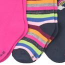Bild 3 von 3 Paar Baby Socken im Set