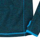 Bild 4 von Jungen Thermoshirt mit Ziernähten