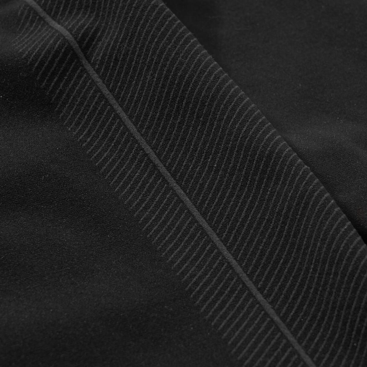 Bild 5 von Jungen Thermoshirt mit Ziernähten