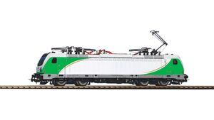 PIKO 71111 - E-Lok BR 187 SETG H0 Wechselstrom