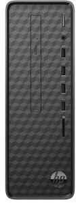 Hewlett Packard Slim Desktop S01-aF0601ng