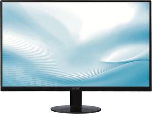 Acer SA240YAbi