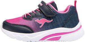 KangaROOS »KK-Daisy EV« Sneaker