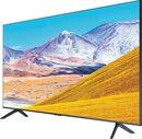 Bild 4 von Samsung GU55TU8079 LED-Fernseher (138 cm/55 Zoll, 4K Ultra HD, Smart-TV)