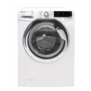 Hoover Waschmaschine AOXD437AHC6/1 84, 7 kg, 1300 U/Min
