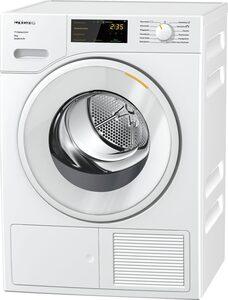 Miele Wärmepumpentrockner ModernLife TSD363 WP 8kg, 8 kg