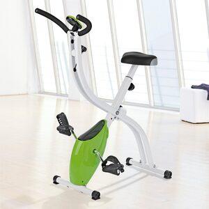 Heimtrainer, Fitness Bike