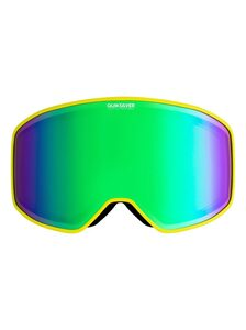 Quiksilver Snowboardbrille »Storm«