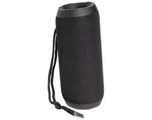 Denver Bluetooth-Lautsprecher BTS-110NR schwarz