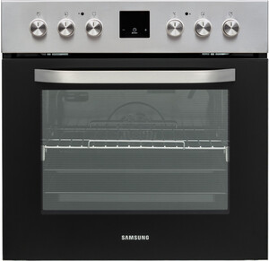 Samsung Einbauset F-NB69R3300RS/EG
