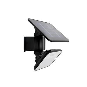 LED-Solarstrahler 'Andreas' 6 W 400 lm