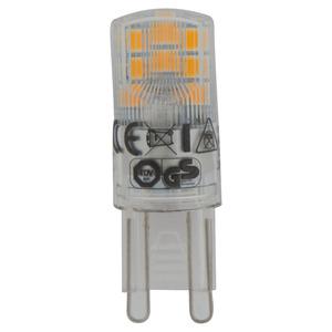 B1 LED-Reflektor G9, 200 LM, b1 - 3er Pack