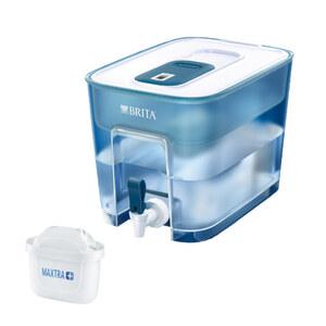 """BRITA Wasserfilter """"Flow"""" 8,2 Liter"""