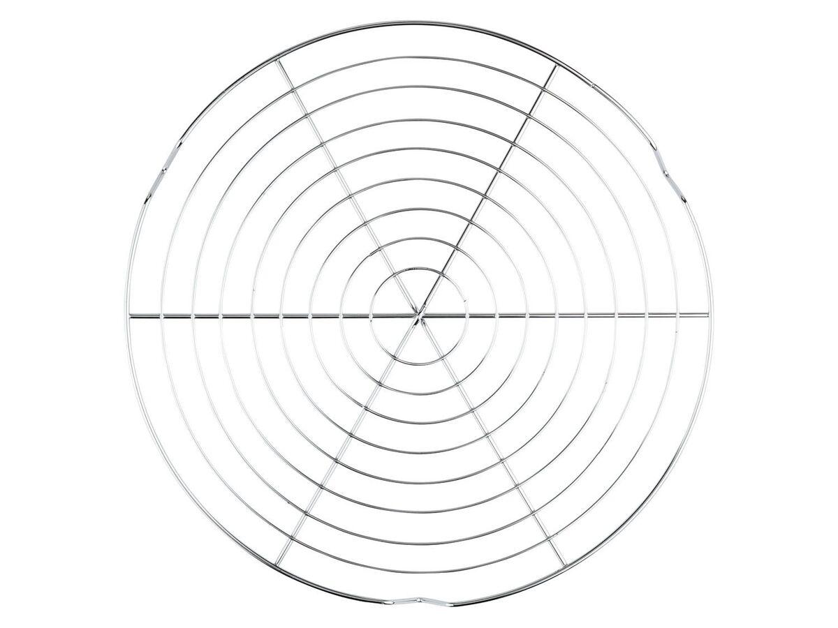 Bild 3 von ERNESTO® Küchenhelfer, 4-teilig, zum Backen