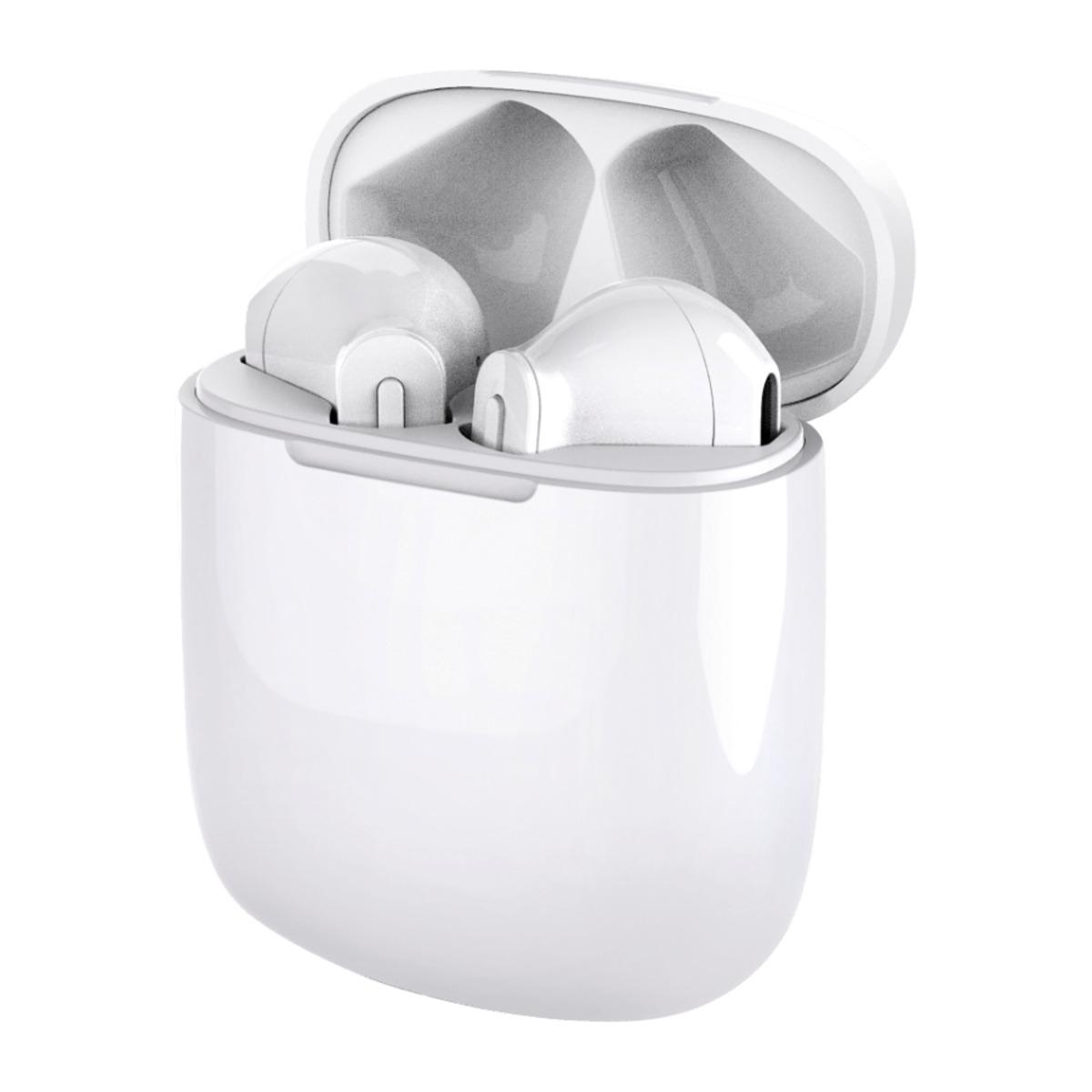 Bild 3 von Maginon BIK-3 True Wireless Stereo Ohrhörer