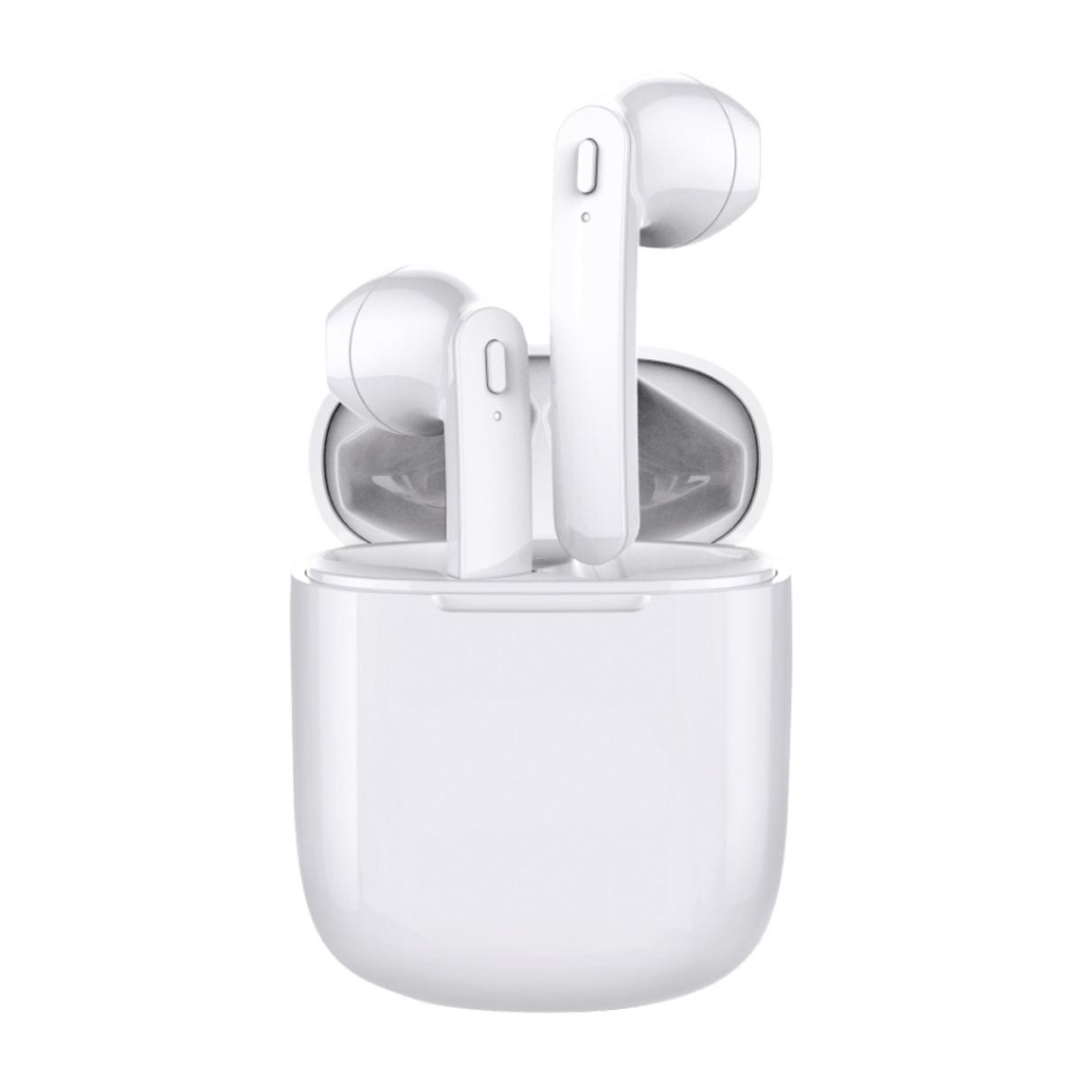 Bild 4 von Maginon BIK-3 True Wireless Stereo Ohrhörer