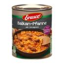 Bild 3 von Erasco Pfannengericht