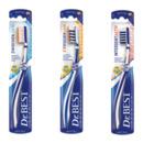 Bild 1 von Dr. Best Zahnbürste(n)