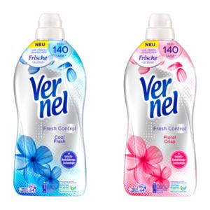 Vernel Fresh Control