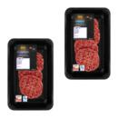 Bild 1 von BBQ     Hamburger