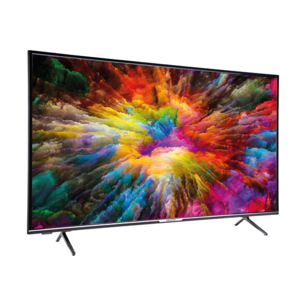Bild 2 von UHD Smart-TV MEDION® LIFE® X16500 (MD32065)