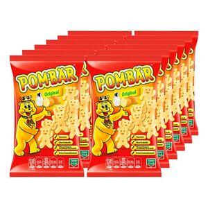 Pom Bär Original 75 g, 12er Pack