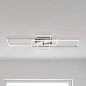 LED-CCT Wand- und Deckenleuchte