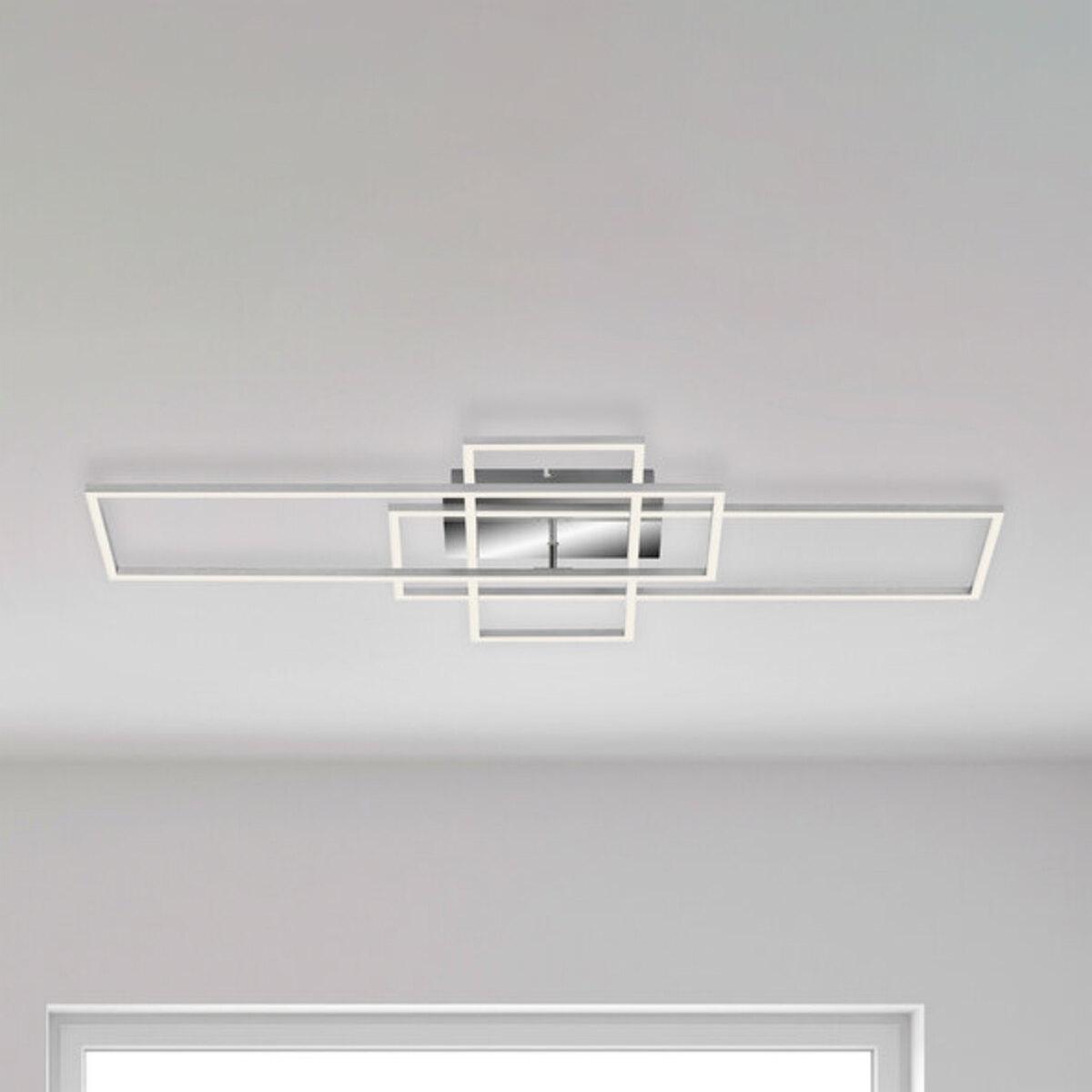 Bild 1 von LED-CCT Wand- und Deckenleuchte