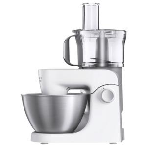 Kenwood Küchenmaschine MultiOne KHH 323.WH weiß