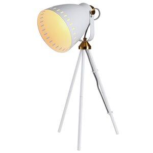 Homcom Tripod-Tischlampe