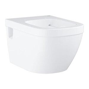 "Grohe              Tiefspül-WC ""Euro Keramik"", Basic"