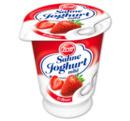 Bild 1 von ZOTT Sahne Joghurt