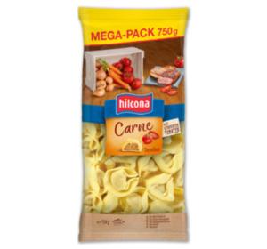 HILCONA Pasta