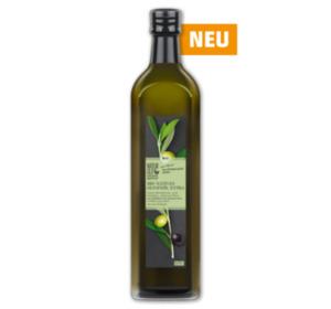 NATURGUT Bio-Olivenöl