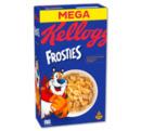 Bild 2 von KELLOGG'S Smacks oder Frosties