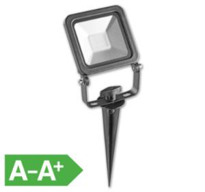 Garten-LED-Strahler