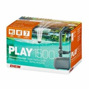 Eheim Play 1500
