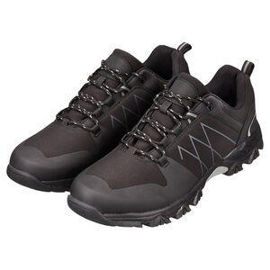 crane®  Softshell-Schuhe