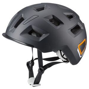 bikemate®  E-Bike-Helm