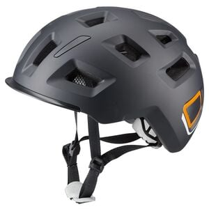 bikemate®  E-Bike-Helm