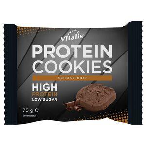 Vitalis®  Protein Cookies, 75g