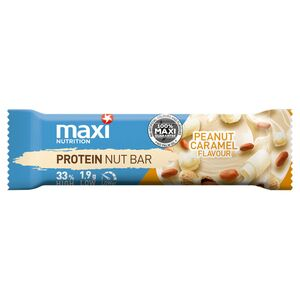 MaxiNutrition Proteinriegel 45g