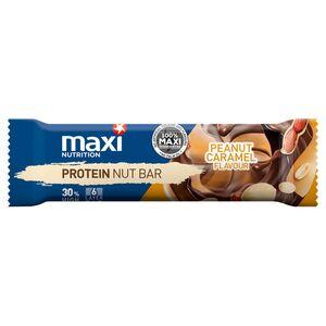 MaxiNutrition Proteinriegel 50g