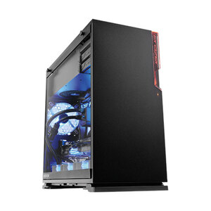 High-End-Gaming PC MEDION® ERAZER®  Hunter X101