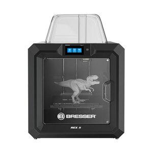 WLAN 3D-Drucker REX II1