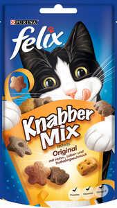 FELIX  Knabber-Mix